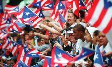 ¿Cuántos habitantes hay en Puerto Rico?