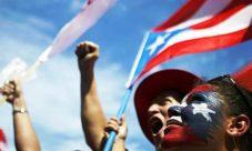 ¿Cuál es el idioma oficial de Puerto Rico?