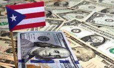 ¿Cuál es la moneda de Puerto Rico?