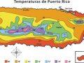 ¿Cómo es el clima en Puerto Rico?