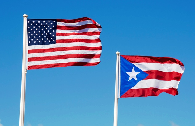 ¿Por qué Puerto Rico pertenece a Estados Unidos?