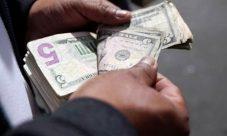 ¿Cuál es el salario mínimo en Puerto Rico?